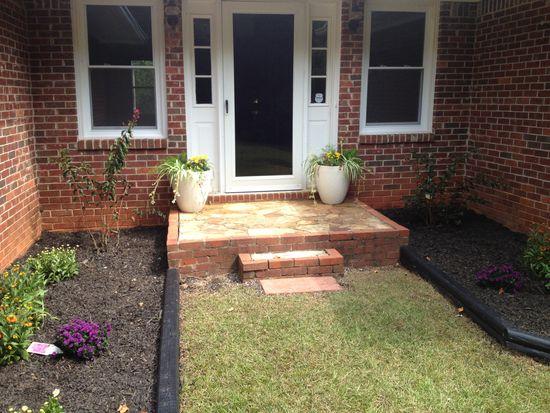 5660 W Chapel Hill Rd, Douglasville, GA 30135