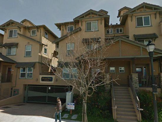 108 Balbach St APT 12, San Jose, CA 95110