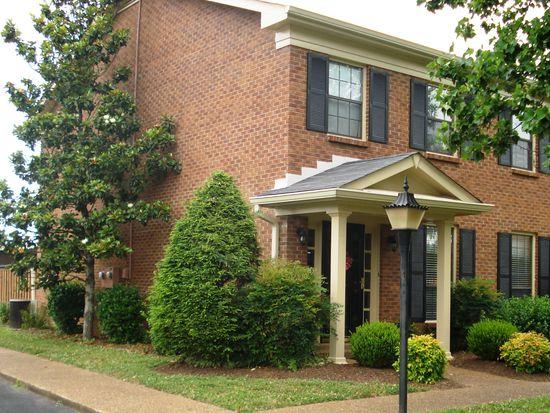 1274 General George Patton Rd, Nashville, TN 37221