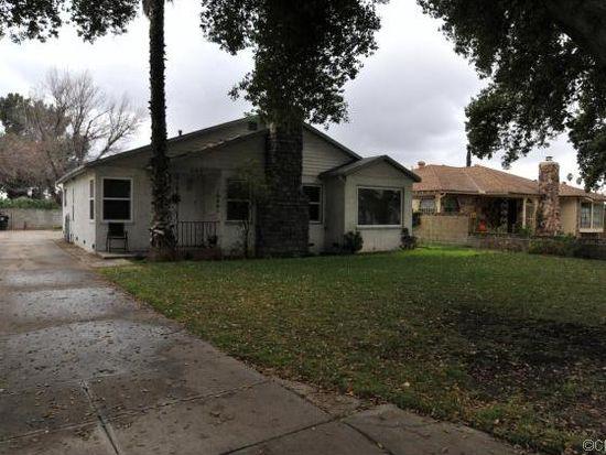 145 E 34th St, San Bernardino, CA 92404