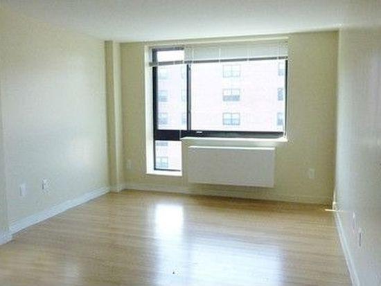 205 W 119th St, New York, NY 10026