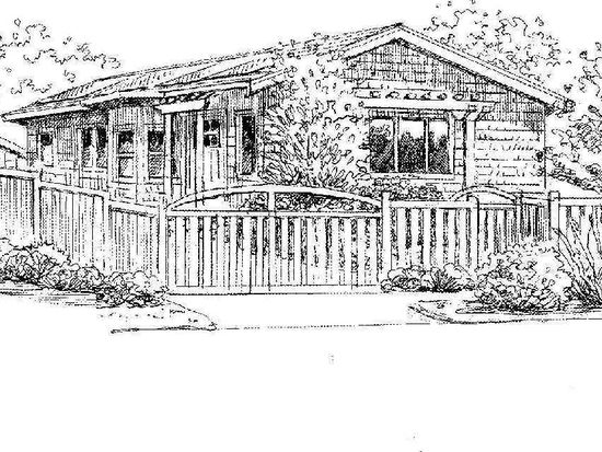 1335 Carleton St, Berkeley, CA 94702