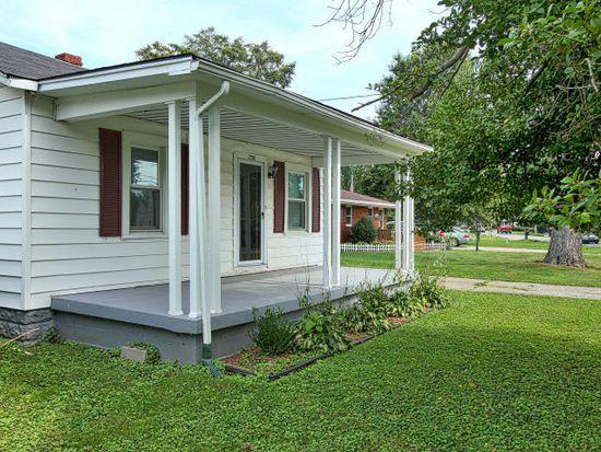 1790 Mcdonald Ln, New Albany, IN 47150