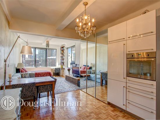 118 W 72nd St APT 1204, New York, NY 10023
