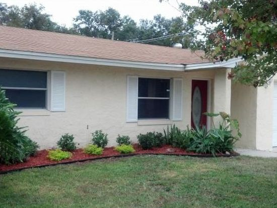 3321 Arnold Ave, Orlando, FL 32812