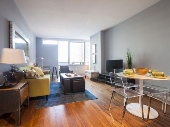 66 Rockwell Pl, Brooklyn, NY 11217