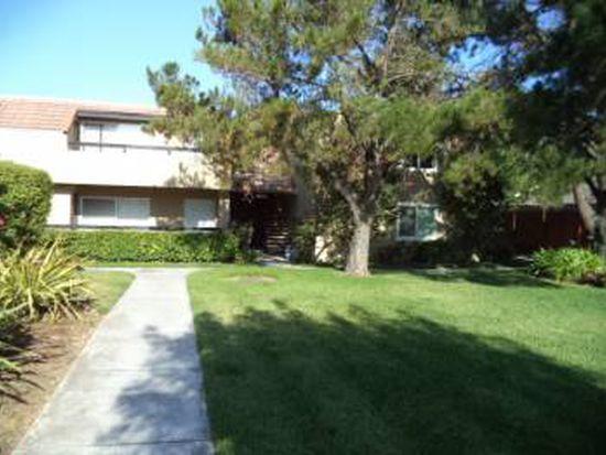 301 Tradewinds Dr APT 6, San Jose, CA 95123
