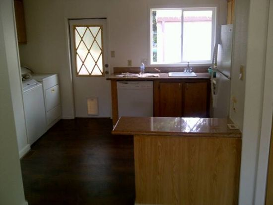 28 Ramble Creek Dr, Cotati, CA 94931
