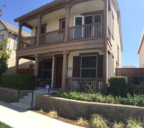 3168 Village Plaza Dr, Roseville, CA 95747