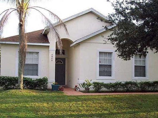 4940 Bellthorn Dr, Orlando, FL 32837