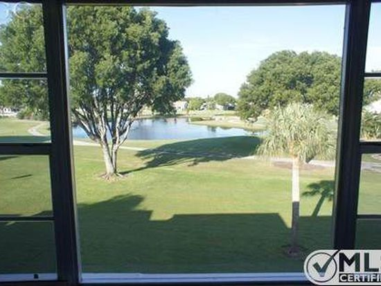 1700 Pine Valley Dr APT 305, Fort Myers, FL 33907