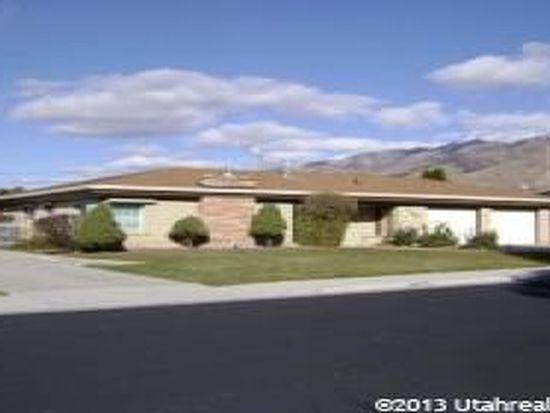 1459 Highland Dr, North Logan, UT 84341