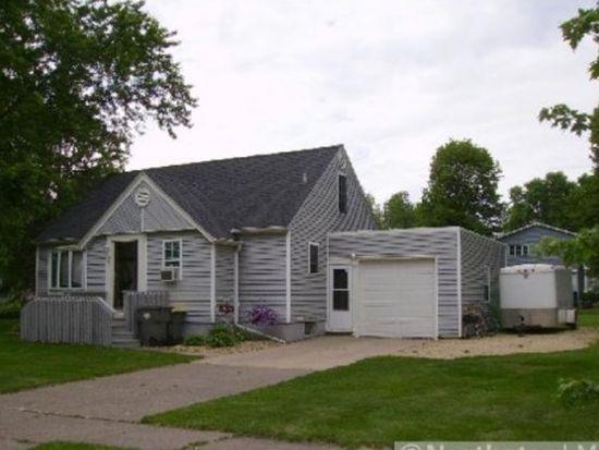 750 Newton St, Baldwin, WI 54002