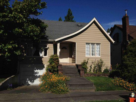 7211 9th Ave NE, Seattle, WA 98115