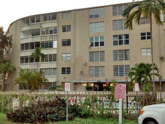 1475 NE 125th Ter APT 105J, North Miami, FL 33161