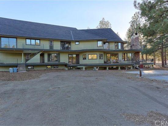 36803 Tool Box Spring Rd, Mountain Center, CA 92561