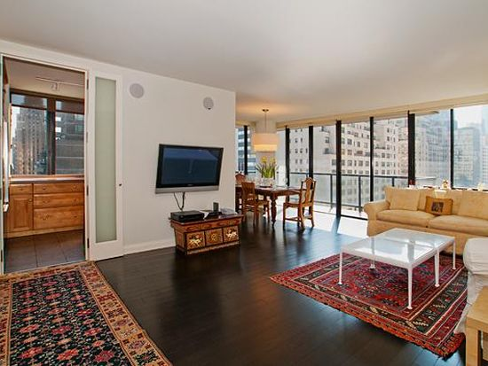 255 E 49th St APT 14D, New York, NY 10017