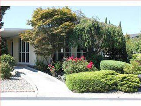 4271 N 1st St SPC 136, San Jose, CA 95134