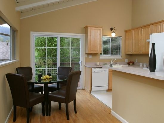 362 Pine Hill Rd, Mill Valley, CA 94941