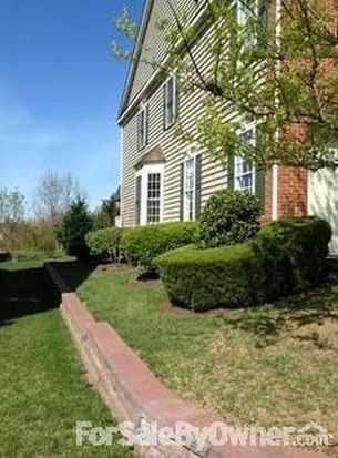 9128 Back Drop Dr, Perry Hall, MD 21128