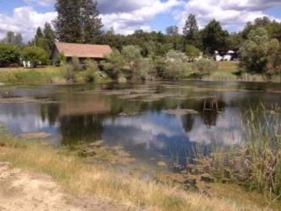 8074 Perry Creek Rd UNIT 3, Somerset, CA 95684
