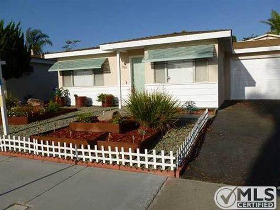 3180 Coral Dr, Oceanside, CA 92056