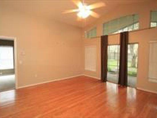 252 Bent Oak Loop, Davenport, FL 33837