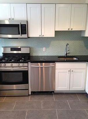 265 Paterson Rd, Fanwood, NJ 07023