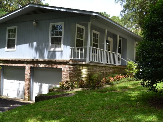 14 Bull Run, Spanish Fort, AL 36527
