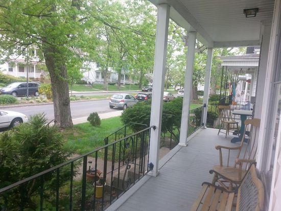1156 Glenwood Blvd, Schenectady, NY 12308