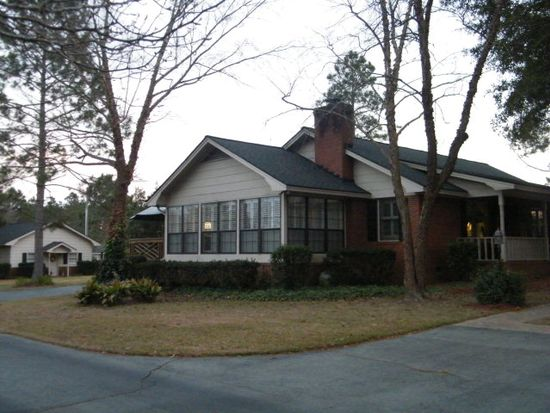 212 Old Timey Trl, Moultrie, GA 31788