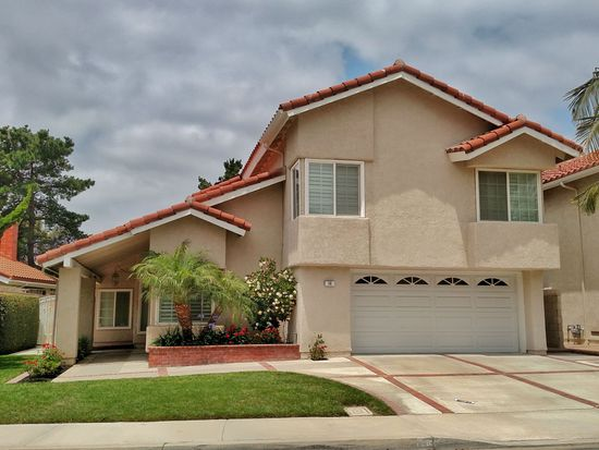 Loans near  Glorieta E, Irvine CA