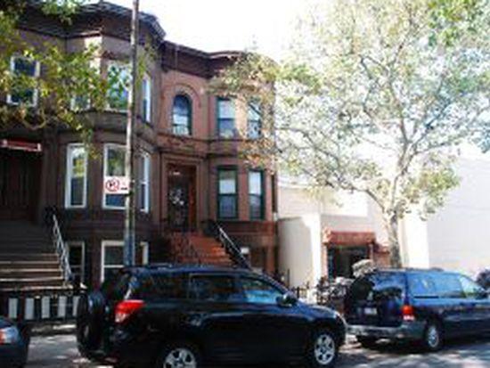 514 47th St, Brooklyn, NY 11220