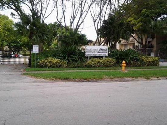 8500 SW 109th Ave APT 110, Miami, FL 33173