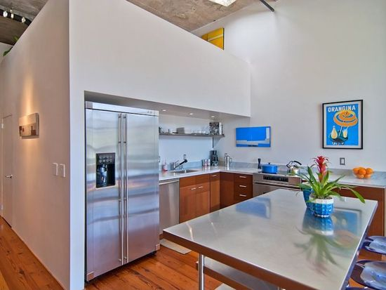 601 4th St UNIT 309, San Francisco, CA 94107