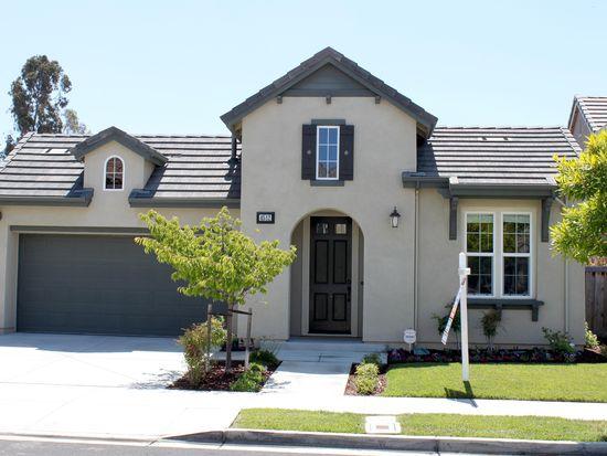 4512 Fernandez St, Union City, CA 94587