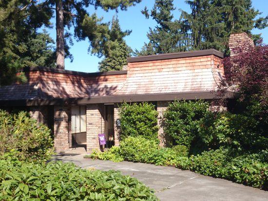 6535 NE Windermere Rd, Seattle, WA 98105