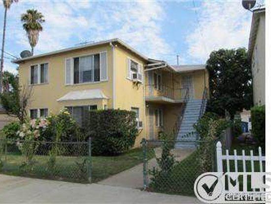 14018 Burbank Blvd, Sherman Oaks, CA 91401
