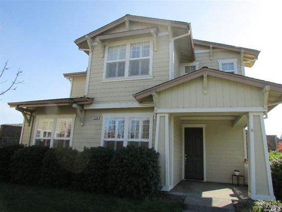 630 Mcginnis Cir, Cotati, CA 94931