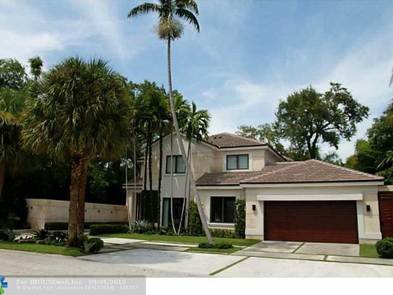 3425 N Moorings Way, Miami, FL 33133