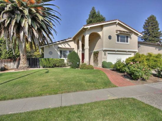42410 Paseo Padre Pkwy, Fremont, CA 94539
