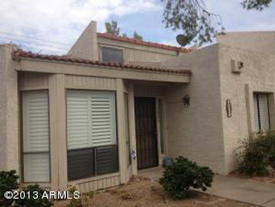 3088 E Cannon Dr, Phoenix, AZ 85028