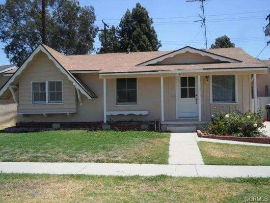 21412 Rossford Ave, Lakewood, CA 90715