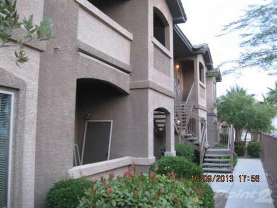8985 S Durango Dr UNIT 1191, Las Vegas, NV 89113