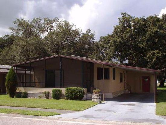 5559 Caprice Way, Zephyrhills, FL 33541