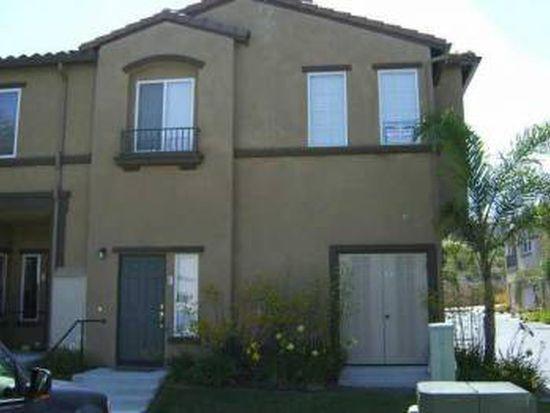 6233 Avenida De Las Vistas UNIT 1, San Diego, CA 92154