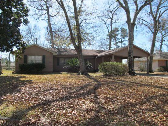 5645 Camellia Dr, Beaumont, TX 77706