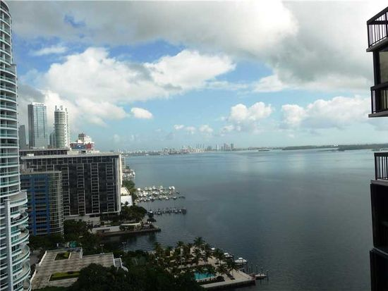 2333 Brickell Ave APT 2415, Miami, FL 33129