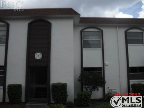2828 Jackson St APT F6, Fort Myers, FL 33901