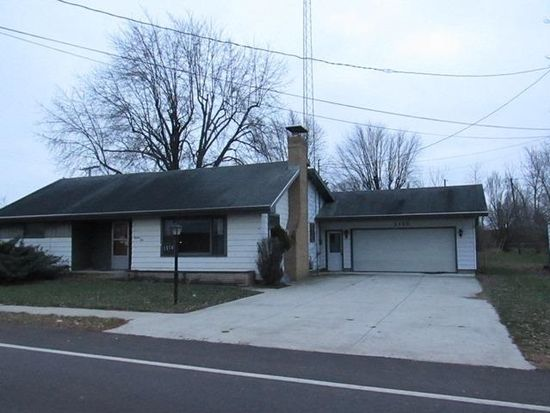 1310 E Plymouth Ave, Goshen, IN 46526